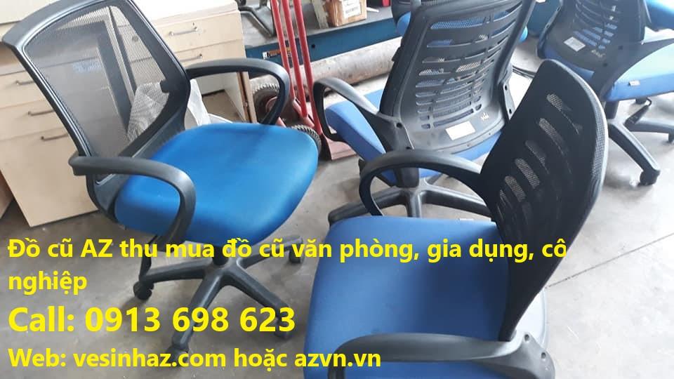 Mua bán thanh lý đồ cũ tại Bình Dương-Tân Uyên-Bến Cát-Củ Chi, Thuận An
