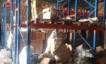 Mua bán kệ để hàng lắp ghép cũ. Kệ để hàng kho xưởng công nghiệp ở tại TP HCM